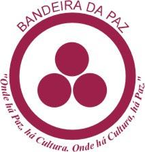 bandeiradaaz