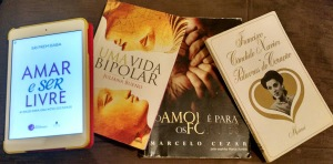 books_july