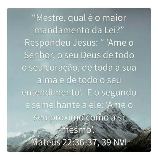 mateus22
